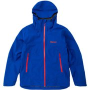 Comodo Jacket コモドジャケット TOMQJK02 SUF Lサイズ [アウトドア レインジャケット メンズ]