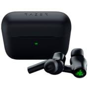RZ12-03820100-R3A1 [Hammerhead True Wireless - 2nd Gen ヘッドセット ゲーミング用]