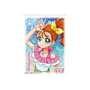 EN-1031 キャラクタースリーブ トロピカル~ジュ!プリキュア 夏海まなつ [トレーディングカード用品]