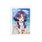 EN-1032 キャラクタースリーブ トロピカル~ジュ!プリキュア 涼村さんご [トレーディングカード用品]