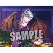 うたの☆プリンスさまっ♪ Shining Live F0サイズ アートパネル Sugary Little Devil Halloween アナザーショット Ver. 美風 藍 [キャラクターグッズ]