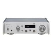 UD-505-X/S [USBDAC/ヘッドホンアンプ シルバー]