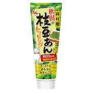 枝豆あんトッピング 130g
