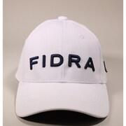 FD5LWA14 [ウイルスシールドキャップ レディス F WHT]