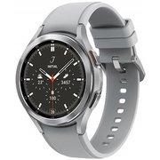 SM-R890NZSAXJP [Galaxy Watch4 Classic (ギャラクシーウォッチ 4 クラシック) 46mm/Silver]