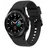 SM-R880NZKAXJP [Galaxy Watch4 Classic (ギャラクシーウォッチ 4 クラシック) 42mm/Black]