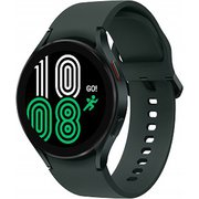 SM-R870NZGAXJP [Galaxy Watch4 (ギャラクシーウォッチ 4) 44mm/Green]