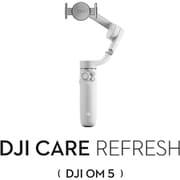 OM5C1J [アフターサービスプラン Card DJI Care Refresh 1年版 (DJI OM5)]