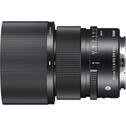 90mm F2.8 DG DN (C) SE [Contemporaryライン 90mm F2.8 ソニーEマウント]