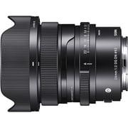 24mm F2 DG DN (C) SE [Contemporaryライン 24mm F2 ソニーEマウント]