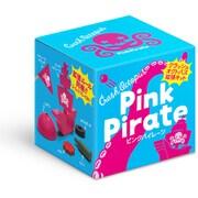 ピンクパイレーツ クラッシュオクトパス拡張キット