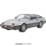 24042 スポーツカーシリーズ No.42 1/24 スケール特別販売 NISSAN フェアレディZ 300ZX 2シーター [組立式プラスチックモデル]