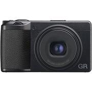 RICOH GR IIIx [コンパクトデジタルカメラ]