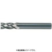 4CE5 [アンカーV4枚刃5.0XS4]