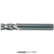 4CE10 [アンカーV4枚刃10.0XS4]