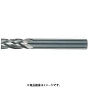 4CE19 [アンカーV4枚刃19.0XS4]