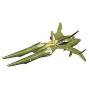 64792 クリエイターワークス シリーズ 「クラッシャー ジョウ」TR-5 ハーピィ ネロ機 [組立式プラスチックモデル]
