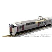 98444 Nゲージ完成品 215系近郊電車(2次車)基本セット(4両) [鉄道模型]