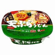 鍋焼 天ぷらうどん 188g