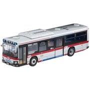 LV-N253a 1/64 日野 ブルーリボン 東急バス