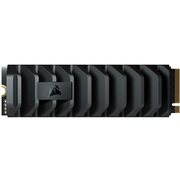 CSSD-F1000GBMP600PXT [Corsair MP600 PRO XT 1TB NVMe PCIe M.2 SSD]