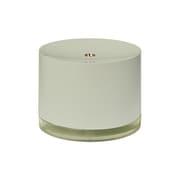 GH-PHNA-GR [ポータブル充電式加湿器 ナイトライト機能 USB充電対応 グリーン]