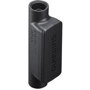 EW-WU111 B [ワイヤレスユニット Bluetooth対応]