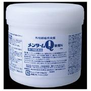 メンタームQ軟膏N 430g [第3類医薬品 関節痛・神経痛]
