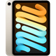 iPad mini(第6世代) 8.3インチ 256GB スターライト SIMフリー [MK8H3J/A]