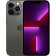 iPhone 13 Pro 256GB グラファイト SIMフリー [MLUN3J/A]