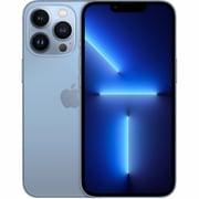 iPhone 13 Pro 256GB シエラブルー SIMフリー [MLUU3J/A]