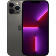 iPhone 13 Pro Max 256GB グラファイト SIMフリー [MLJ83J/A]