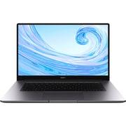 BOBWAFH58CNCWNUA [ノートパソコン MateBook D 15 15.6インチ IPS/第10世代インテル Core i5-10210U/メモリ 8GB/SSD 512GB/Windows 10 Home 64ビット/Space Gray(スペースグレー)]