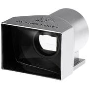 L-VF35 (S) [LIGHT LENS LAB 35mm 光学ビューファインダー/SBLOO 復刻  シルバー]