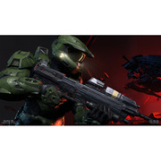 Halo Infnite(ヘイロー インフィニット) [XboxOne ソフト]