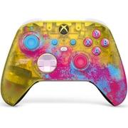 QAU-00058 [Xbox ワイヤレス コントローラー Forza Horizon 5(フォルツァホライゾン5) リミテッド エディション]