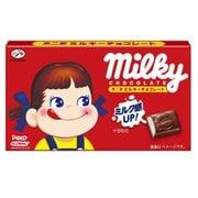 ミルキーチョコレート 12粒