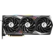 GeForce RTX 3070 GAMINGZ TRIO 8G LHR [NVIDIA GEFORCE RTX 3070 搭載 グラフィックボード]