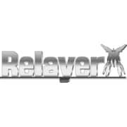 Relayer(リレイヤー) デラックスエディション [PS4ソフト]