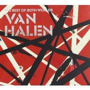 VAN HALEN/MEGABEST:BEST OF BOTH WORLDS (2CD) [輸入盤CD]