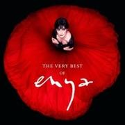 ENYA/MEGABEST:VERY BEST OF [輸入盤CD]