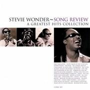 STEVIE WONDER/MEGABEST:GREATEST HITS COLLECTION [輸入盤CD]
