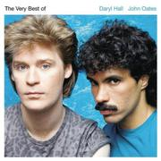 HALL&OATES/MEGABEST:VERY BEST OF [輸入盤CD]