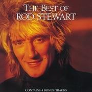 ROD STEWART/MEGABEST:BEST OF [輸入盤CD]