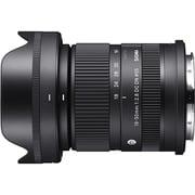 18-50mm F2.8 DC DN (C) TL [Contemporaryライン 18-50mm F2.8 ライカLマウント]