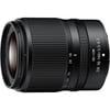 高い携行性で、幅広い撮影シーンをカバーする高倍率ズームレンズ ニコン「NIKKOR Z DX 18-140mm f/3.5-6.3 VR」予約受付開始!