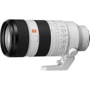 SEL70200GM2 [Gマスター FE 70-200mm F2.8 GM OSS II ソニーEマウント]