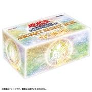 遊戯王OCG デュエルモンスターズ SECRET SHINY BOX [トレーディングカード]