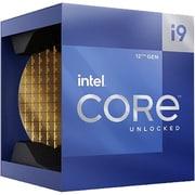 BX8071512900K [第12世代 インテル Core i9-12900K]