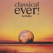 classical ever! lullaby